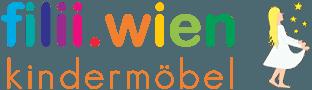 Onlineshop für hochwertige Kindermöbel nach Maß